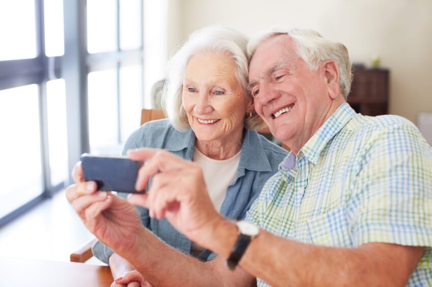 after best cell phone plans for seniors canada opting out
