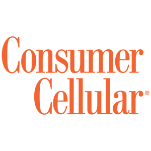 Consumer-Cellular-Logo
