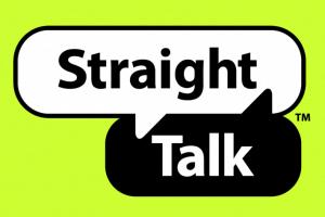 Straight Talk My Account - straighttalk.com