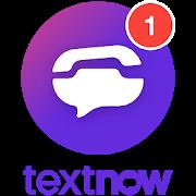 textnow-app
