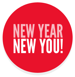 new-year-new-you-resolutions