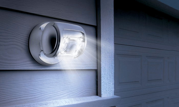 Best Outdoor Lights