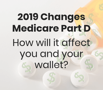 medicare-prescription-changes
