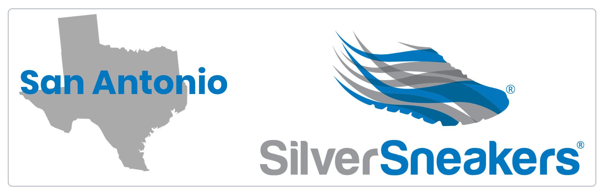 SilverSneakers-Locations-San-Antonio-TX