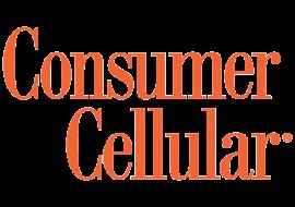 Consumer Cellular Login – My Account & Online Bill Pay