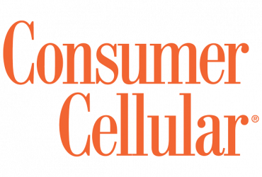 Consumer Cellular Login – My Account & Online Bill Pay
