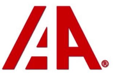 IAAI Insurance Auctions