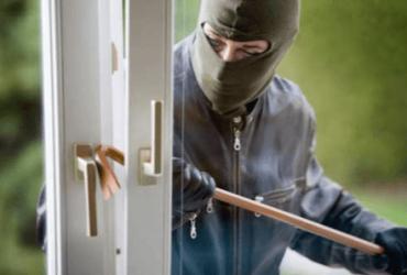 5 Ways to Prevent Home Burglary