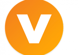 Vivint Home Security System Reviews