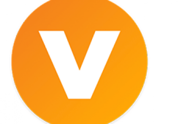 Vivint Home Security System Reviews