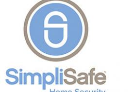 SimpliSafe Login – Home Security