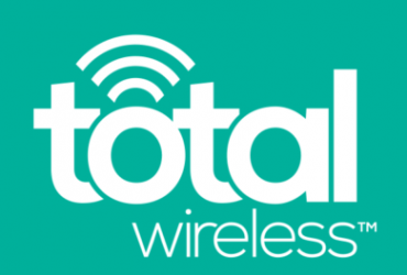 Total Wireless Login