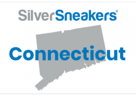 Silver Sneakers Gyms Locations Near Me – Connecticut