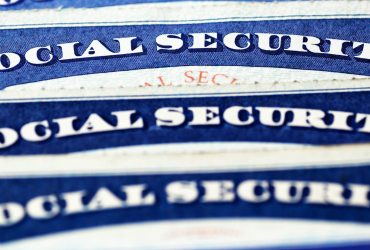 Changes to Social Security Benefits in 2020