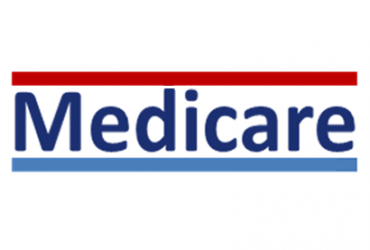 My Medicare: How to Manage Your Benefits Online