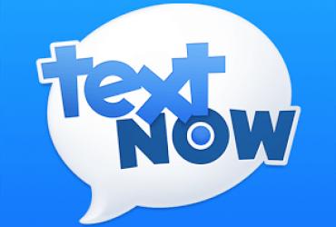 TextNow Login for Online — www.textnow.com