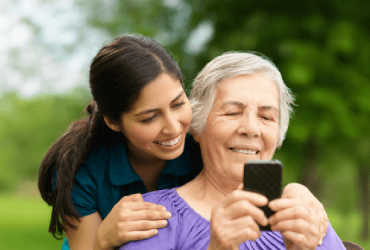 Top 5 Best Cell Phone Plans for Seniors