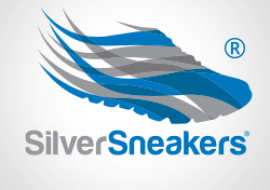 Find Silver Sneakers Gyms Locations by Zip Codes