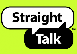 Straight Talk Login and Reviews